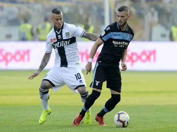 Nhận định kèo Tài Xỉu Lazio vs Parma (1h45 ngày 13/5)