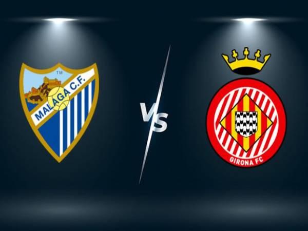Nhận định kết quả Girona vs Malaga, 0h ngày 21/5