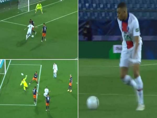 Tin bóng đá 13/5: Mbappe gây sốt với pha solo ghi bàn đỉnh cao