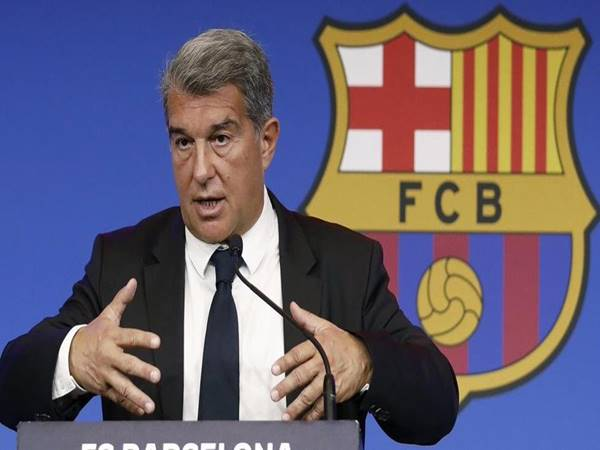 Bóng đá TBN 22/6: Chủ tịch Barca muốn chiêu mộ thêm 3-4 tân binh
