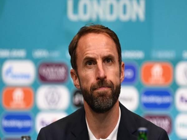 Tin Euro tối 21/6: Southgate tự nhận Anh chưa đủ mạnh để vô địch