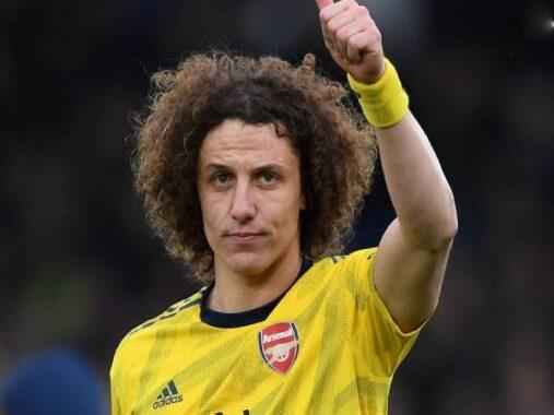 Tin chuyển nhượng 31/7: Real đưa người cũ Arsenal vào tầm ngắm