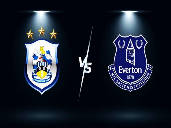 Nhận định Huddersfield vs Everton, 01h45 ngày 25/8 Cup LĐ Anh