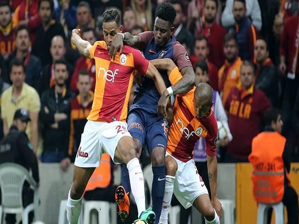 Nhận định bóng đá Fatih Karagumruk vs Antalyaspor, 21h00 ngày 21/9