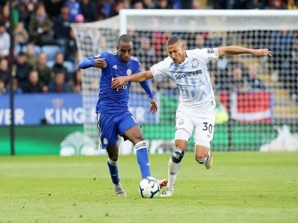 Nhận định trận đấu Millwall vs Leicester (1h45 ngày 23/9)
