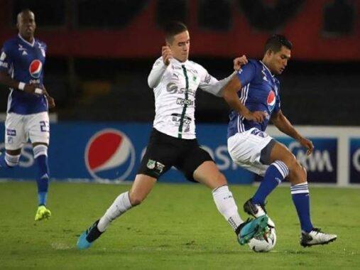 Nhận định bóng đá Deportes Tolima vs Atletico Huila, 07h40 ngày 16/10